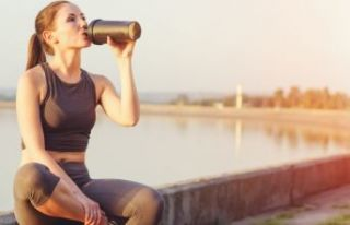 Protein tozu sağlığa zararlı mı?