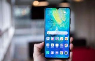 Savaş büyüyor! Google'dan Huawei'ye engelleme