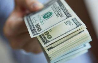 Seçim seçim dedikçe dolar uçuyor!