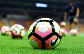 Süper Lig 2018-2019 sezonu tamamlandı
