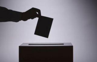 Yakın tarihte yerel seçimler