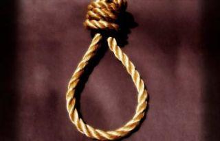 10 yaşında eyleme katıldı diye idam edilecek!