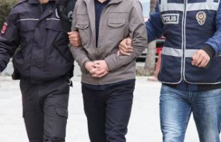 Ankara'da FETÖ operasyonu: 18 gözaltı