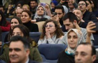 Bakan açıkladı: 20 bin öğretmen atanacak!