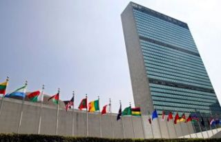 BM, Mursi için harekete geçti!