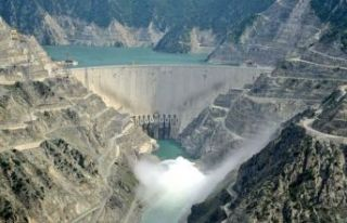 Bu yıl içme suyu problemi yaşanacak mı?