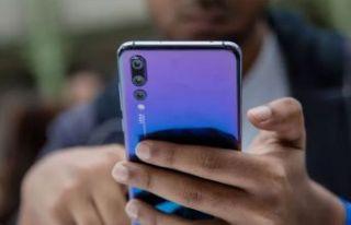 Huawei, ilk 5G aramasını gerçekleştirdi
