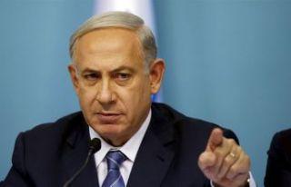"""""""İran atom bombası üretecek"""""""