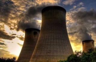 İran'dan Fransa'ya 'nükleer'...