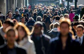 Mart ayı işsizlik rakamları açıklandı!
