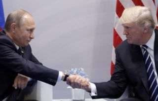 Nükleer savaş mı, soğuk savaş mı?