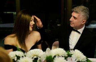 Özcan Deniz ile Feyza Aktan boşanacak mı?