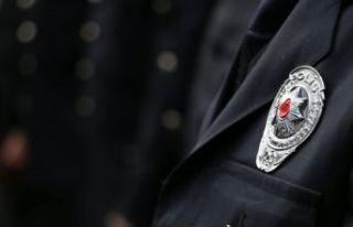 Polis akademisi davasında karar çıktı!