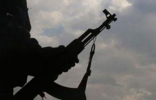 Sivilleri öldüren PKK korucuları suçluyor