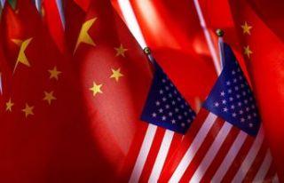 Trump Çin'i uyarmıştı... Bugün başladı!