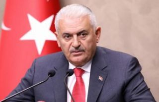 """""""Uğur Dündar CHP yüzünden vazgeçti"""""""