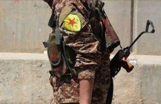 YPG/PKK'nın Suriye'deki yeni oyunu: SDG