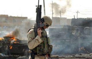 ABD askerlerine göre o savaşlar gereksizdi!