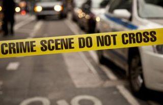ABD alarmda... 5 kişinin cesedi bulundu!