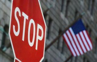 ABD'den Hizbullah kararı