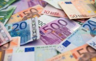 Avrupa ülkesinden euroya geçiş atağı!
