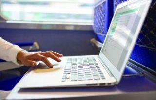 Belçika'ya yavaş internet cezası