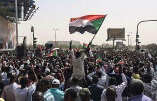 BM'den 'Güney Sudan' değerlendirmesi