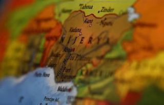 Boko Haram saldırdı: 10 ölü