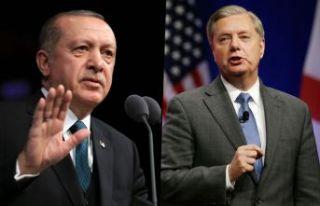"""""""Bu zat, Türk düşmanıdır"""""""