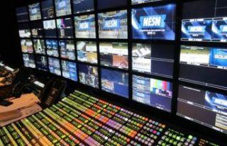 Devlet televizyon kanalları hangi tarihte kuruldu?
