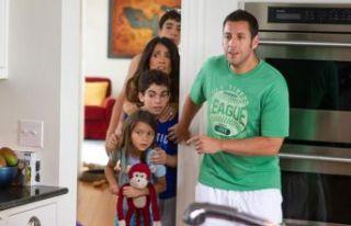 Disney'in çocuk yıldızı evinde ölü bulundu