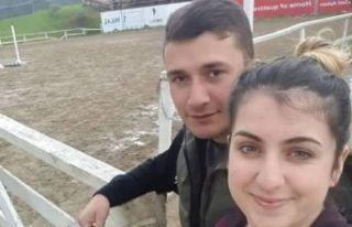 Eşini ve kayınvalidesini öldüren astsubay tutuklandı