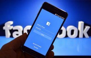 Facebook'a rekor ceza!