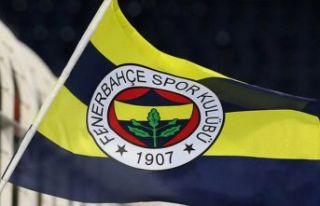 Fenerbahçe yıldız oyuncuyu kadrosuna kattı