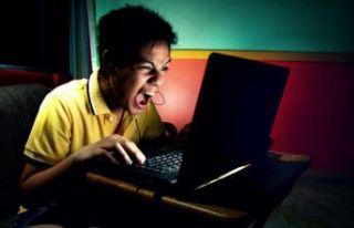 İnternette 'nefret içeriği'ne 24 saat...