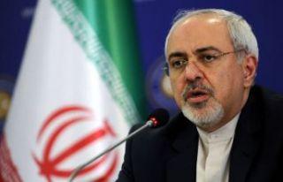 İran meydan okudu: Boğazı kapatabiliriz!