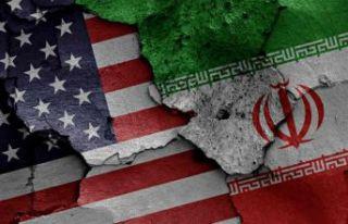 İran sert çıktı! Kırmızı çizgimiz...