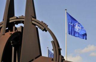 NATO uyardı: İhlalin bedelini ödeyecek!