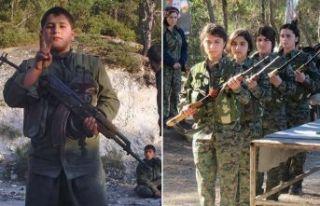 PKK, BM'yi aptal yerine koydu!