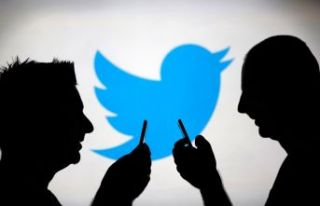 Twitter'dan İran kararı!