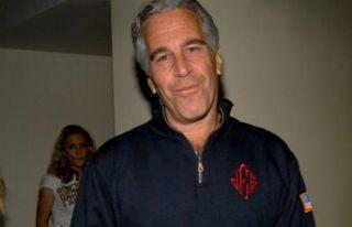 Epstein'in otopsi raporu basına sızdı