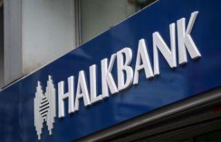 Halkbank da kredi faiz oranlarını indirdi