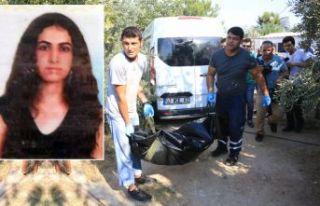 Kardeşini öldürüp intihar girişiminde bulundu
