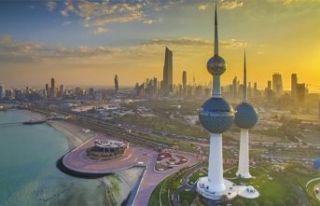 """Kuveyt'ten İslam dünyasına """"İsrail""""..."""