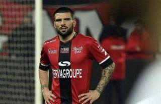 Pedro Rebocho, İstanbul'a geliyor!