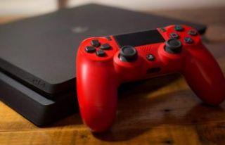 PlayStation 5'in tanıtılacağı tarih netleşti