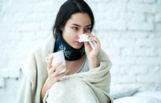 Bağışıklık sisteminin düşmana dönüşmesi:...
