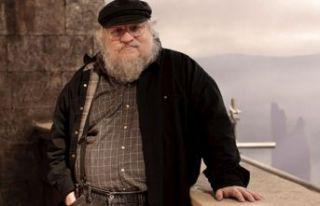 Game of Thrones'un farkı ne?