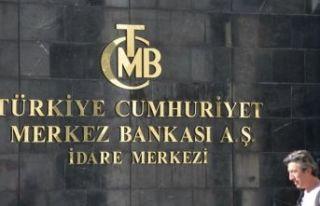 Gözler merkez bankalarına çevrildi!