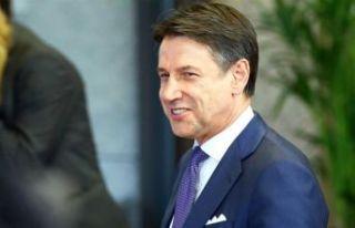 İtalya yeni hükümet hazırlığında